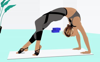 9 Online Exercise Programs to Keep You Busy in Iso